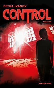 Control: Roman