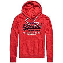 wholesale dealer 9dfcc 54436 Suchergebnis auf Amazon.de für: superdry hoodie herren
