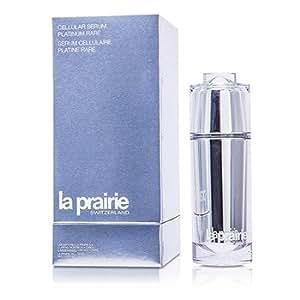 La Prairie Cellular Serum Platinum Rare - 30ml/1oz