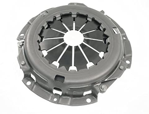 Blue Print ADZ93203N Clutch Cover