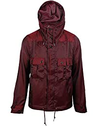 c119e38e527a8e Amazon.co.uk: Pretty Green - Coats & Jackets / Men: Clothing
