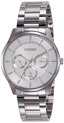 419lkhe6v7L - Citizen AG8351 51A watch