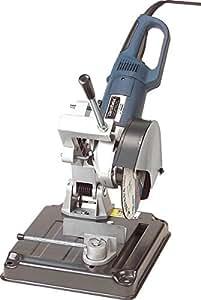 Support de tron onnage pour meuleuse 180 230 mm bricolage - Support meuleuse 230 ...