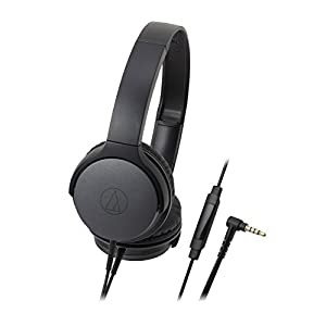Audio Technica ATH-AR1iS Ohr Ausinės für Smartphone