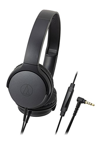 Audio Technica ar1is – Auriculares in-ear para smartphone