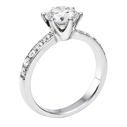 14k-gold-white-1-2ct-certified-diamond-engagement-ring-round-cut-j-color-si2-clarity