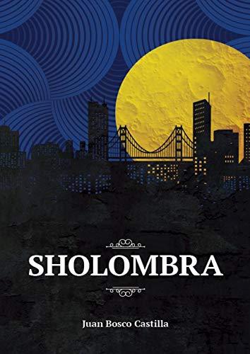 Sholombra (Occidente nº 1)