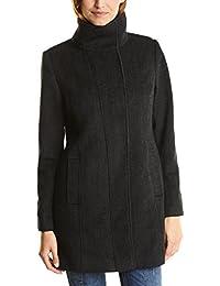 the latest 404c9 ec7e4 Amazon.it: Lana Cotta Abbigliamento - Giacche e cappotti ...