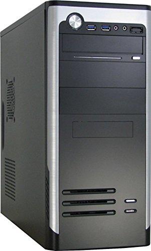 inter-tech-88881222-case-aoc-7740-redeye-2x-usb-30