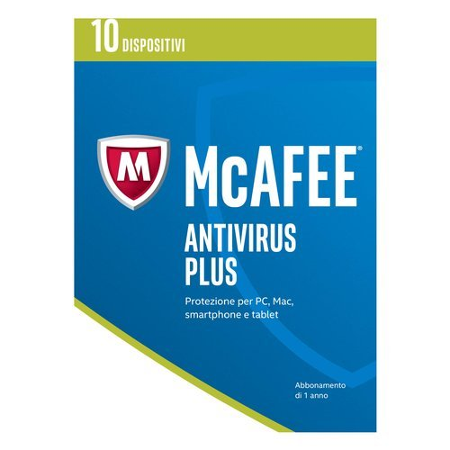 mcafee-antivirus-plus-2017-10-dispositivi