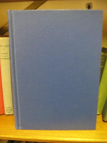 Developments in Industrial Microbiology: Volume 14