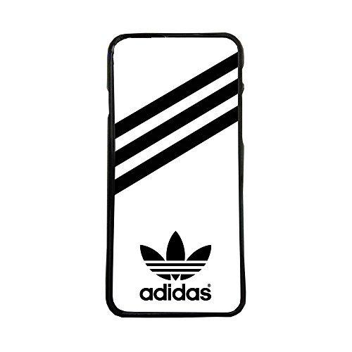 Coque Housse pour mobile logo adidas seyes logo Etui Cover - iPhone 5c