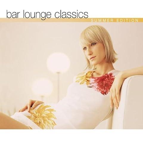 Bar Lounge Classics - Summer