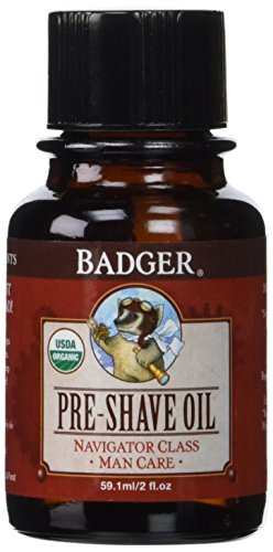 organic-pre-shave-oil-navigator-class-man-care-badger-company-uk-seller