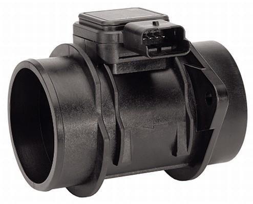 C3.1 Air (Durchflussmesser D 'Air CITROËN C3-1.4HDI 68PS)