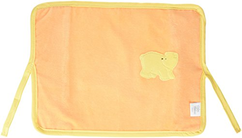 oso-mimoso-abrazo-urbano-heath-cubierta-del-libro-rayado-amarillo