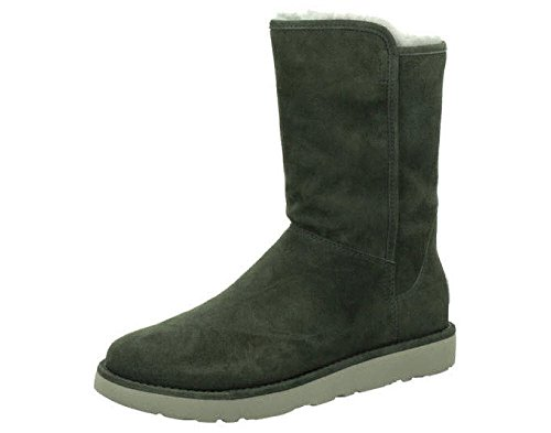 528d30a3bc0 UGG Shoes - Boots ABREE SHORT II 1016589 - grigio, Size:39 - Buy ...