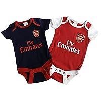 745fbb8cb5d Amazon.co.uk: Baby Clothing - Football: Sports & Outdoors