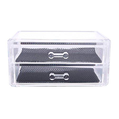 boite-cosmetique-toogoor-acrylique-transparent-boite-cosmetique-boite-double-couche