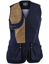 Beretta Uniform Vest