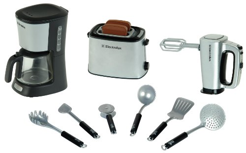 electrolux-900167138-8-ety08-set-cucina-giocattolo