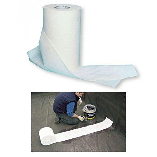 supporto-antifessura-speciale-tessuto-non-tessuto-in-poliestere-con-grammatura-di-100-g-m2-e-spessor