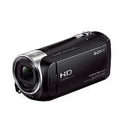 HDR-CX405 Full HD