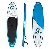 WEII Sup Paddel Surfbrett aufblasbare Paddel Board,Bild,Einheitsgröße