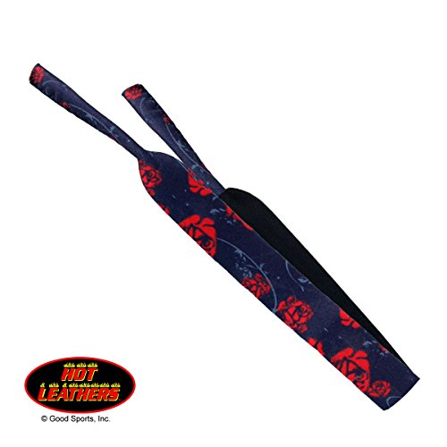 stretchy-bikers-shade-holders-strap-roses-with-rubber-loop-ends-sunglass-holder-cord