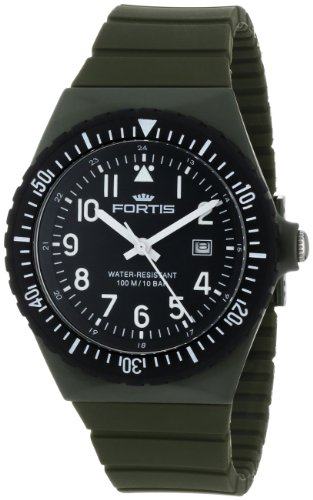 fortis-c-70406-orologio-da-polso