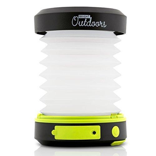 bright-outdoors-lampe-de-poche-et-lampe-de-poche-de-puissance-maximale-led-avec-powerbank-durgence-u