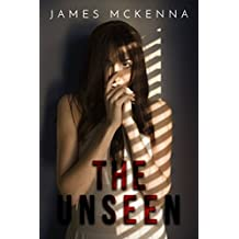 The Unseen (Sean Fagan Book 1)