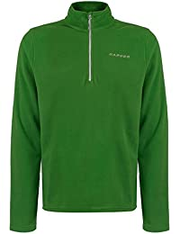 Dare 2b Men's Freeze Dry Ii Fleece