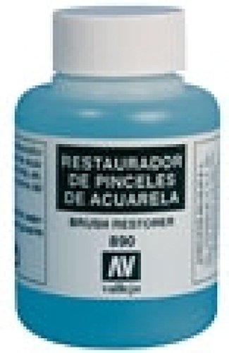 acrylicos-vallejo-85-ml-brush-restorer