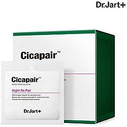 Dr. Jart+ cicapair nuit re.pair x 3 ml 30ea