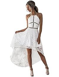 Kleider fur hochzeitsgaste knielang ebay