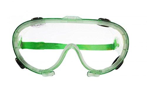 occhiali-a-maschera-con-valvoline-ce-en166-antinfortunistica-protezione-occhi