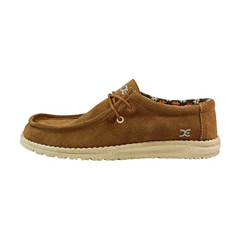 Hey dude shoes the best Amazon price in SaveMoney.es 29313b537f7