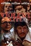 Violent City [DVD]