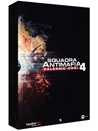 squadra-antimafia-2-palermo-oggi-stagione-04-import-anglais