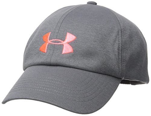 Under Armour UA Renegade Cap Kappe, Graphite, ()