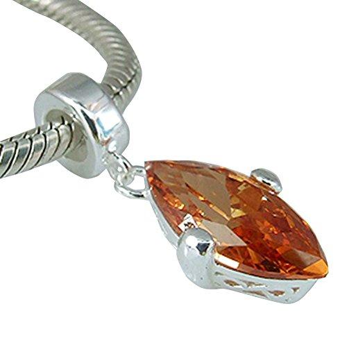 soulbead-color-marron-citigroup-dijeron-circonita-colgante-925-plata-esterlina-para-collar