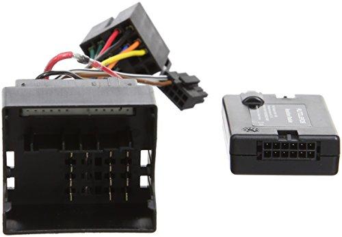 autoleads-pc99-x50-cable-adaptador-para-controlar-la-radio-desde-el-volante-para-ford-focus