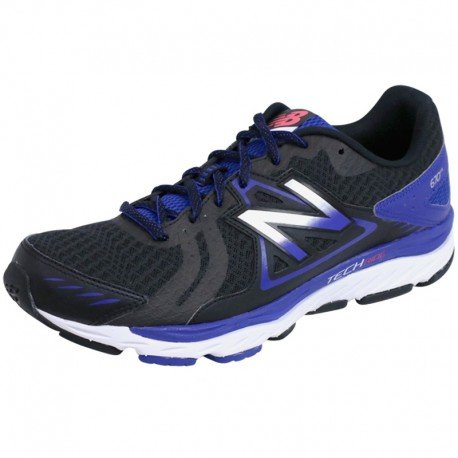 New Balance 670v5, Chaussures Multisport Outdoor Homme