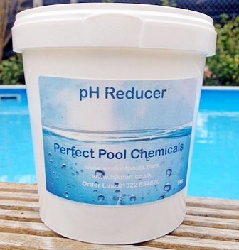 perfect-pool-1kg-ph-reducer-for-swimming-pools-and-hot-tubs