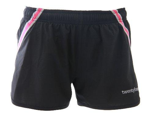 twentyfour-laufhose-seven-schicke-und-leichte-shorts-pantalones-cortos-de-running-para-mujer-color-n