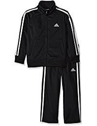 Adidas Baby Boys Clothing Buy Adidas Baby Boys Clothing Online At