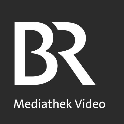 Mediatek Br