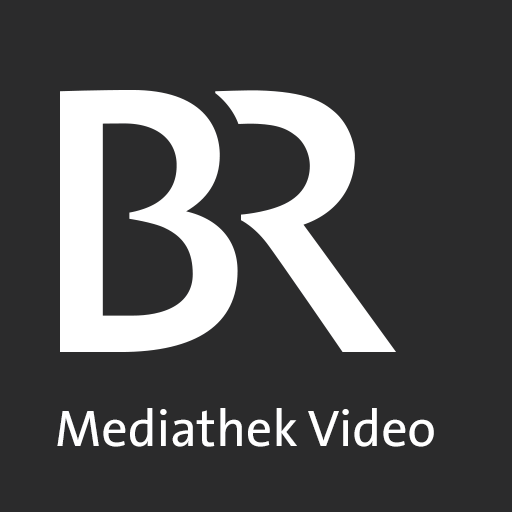 BR-Mediathek - Physik Sachen Die