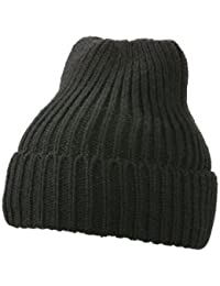 Myrtle Beach Uni knitted Thinsulate Beanie, One size